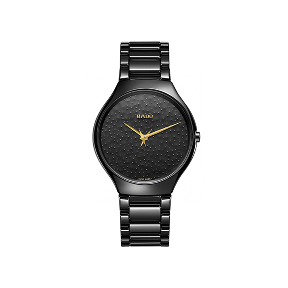 RADO TRUE THINLINE TOGE