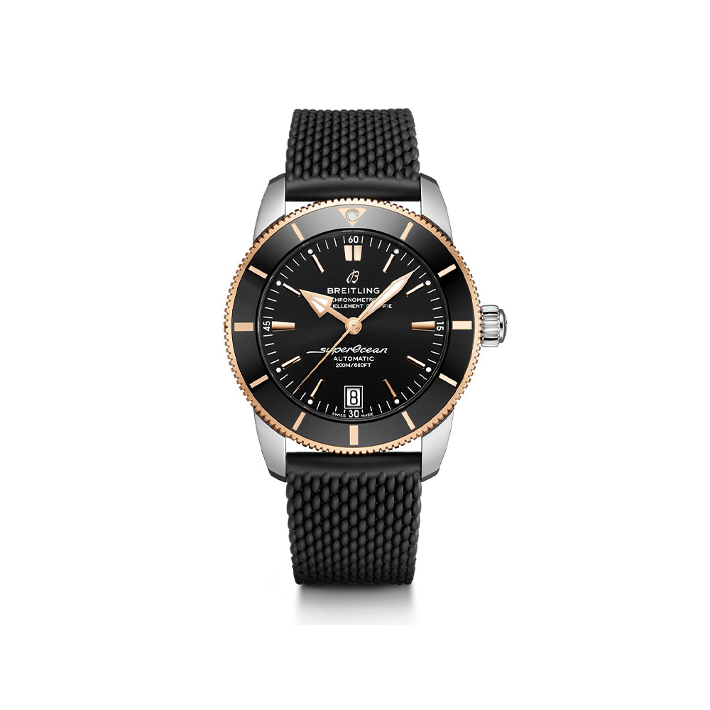 Superocean Heritage B20 Automatic 42